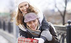 День влюбленных: 10 самых романтичных развлечений в Самаре