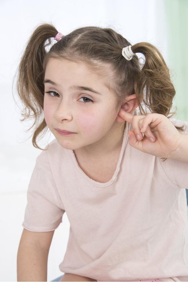 как избавиться от заложенности в ушах