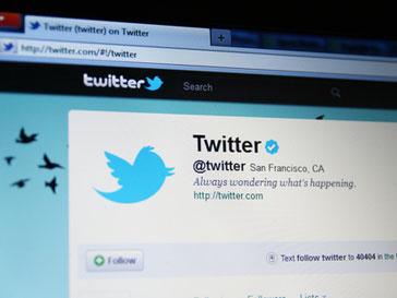 Из Twitter уходит его основатель Иссаак «Биз» Стоун