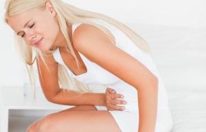 как прочистить желудок