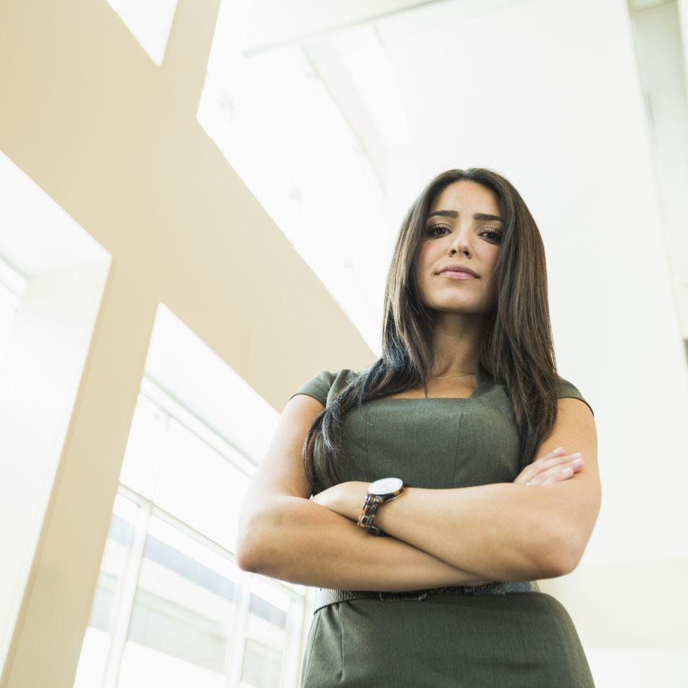 Пройти тест что вы знаете о мужском оргазме