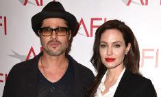 Брэд Питт и Анджелина Джоли продают дом за $6,5 млн