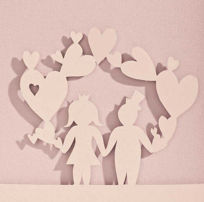 Как выбрать свой формат семейных отношений?