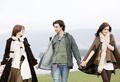 10 самых неудачных причин, чтобы оставаться друзьями с бывшими