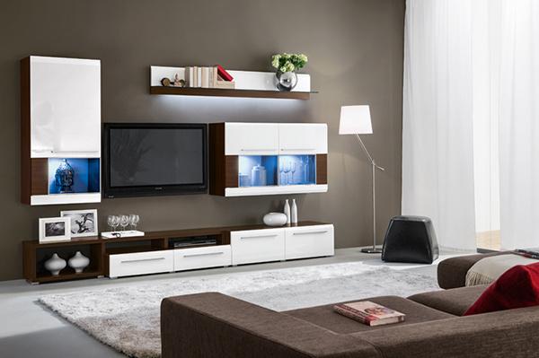Новокузнецк, мебель «Дятьково»