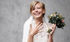 Свадьба года: выбор Wday.ru