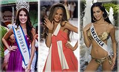 Зависть богов: 12 моделей, которых погубила их красота