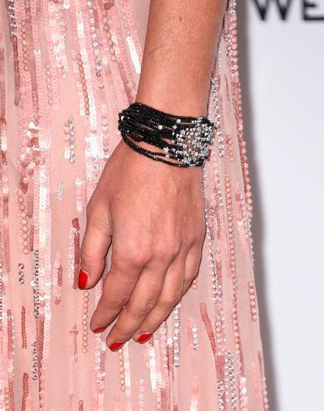 В СВОИХ РУКАХ: Как правильно носить браслеты   галерея [2] фото [2]