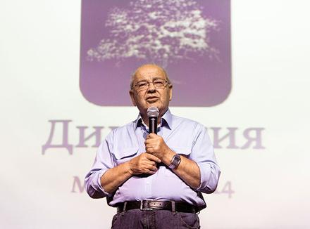Константин Грибов, www.konstantingribov.com
