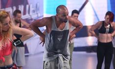 Невидимый фронт: кто придумывает номера в «Танцах»