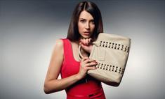 Сумка - важный аксессуар в женском образе. Правила подбора