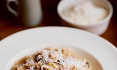 Белые грибы: коллекция рецептов