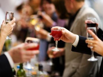 Ученые из США и Австралии создали препарат против опьянения