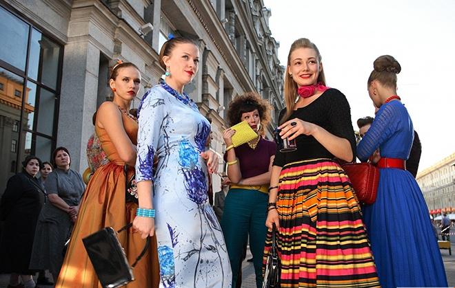 Красивые девушки Ростова: самая красивая студентка 2015 конкурс
