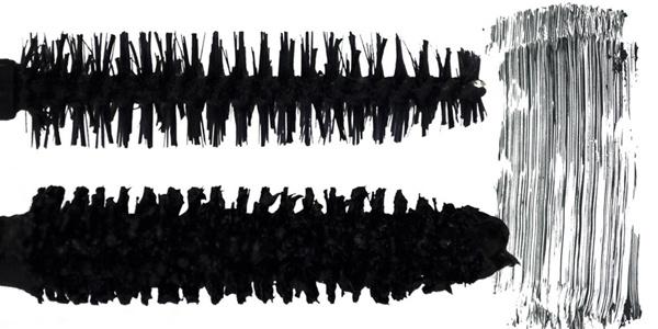 Тушь для ресниц Yves Saint Laurent Volume Effet Faux Cils: отзывы