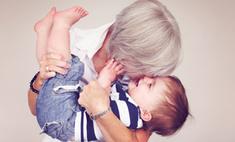 Детский сад или бабушка: кому доверить ребенка?