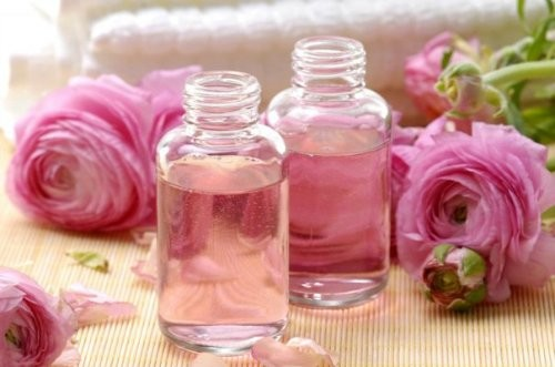 Волгоград, Крым, косметика, натуральная косметика, секреты красоты, косметика Крыма, розовая вода,