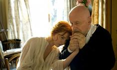 Любовь в кино: лучшие романтические премьеры весны-2013