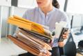 Составить список дел и победить стресс