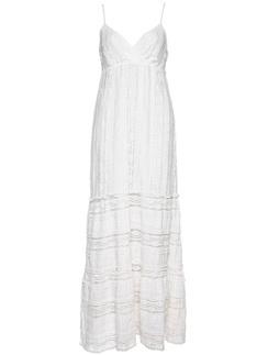 Кружевное платье Esprit