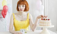 Как сахар влияет на фертильность: 6 пугающих фактов