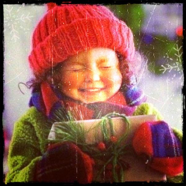 Новогодние подарки 2016 купить в СПб, 18 декабря – 10 января Санкт-Петербургская Рождественская ярмарка 2016