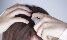 Красивые волосы, или Как пользоваться репейным маслом