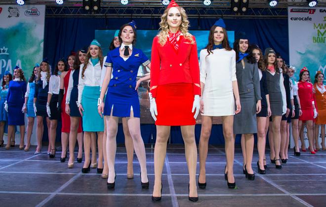 Волгоград, модель, красивые девушки, Мисс Россия, Мисс Россия 2017, красота, конкурс красоты