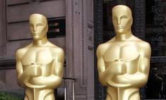 Началось голосование за номинантов премии «Оскар»