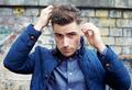 Мужчины, которые ненавидят женщин: как распознать мизогина