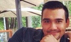 Приговор актеру из «Реальных пацанов»: 18 лет за убийство студентки