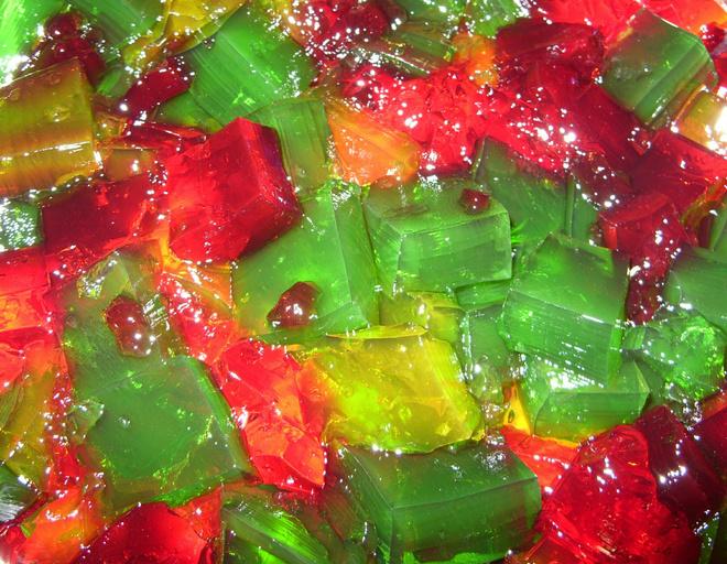 Торт из цветов из конфет фото 6