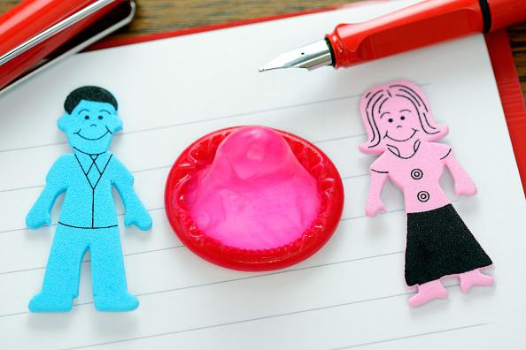 Какими контрацептивами лучше пользоваться