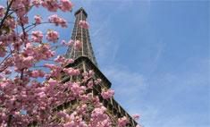 Tour Eiffel: 7 фактов о главной даме Парижа