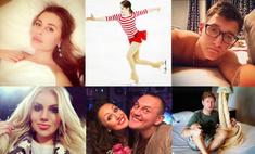 Топ-12 самых популярных Инстаграмов Екатеринбурга