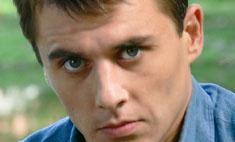 Топ-100 самых желанных мужчин мира: Игорь Петренко