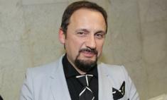 Стас Михайлов госпитализирован в Ставрополе