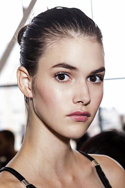 5 советов для сияющей кожи