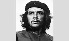 История одной фотографии: «Героический партизан» Че Гевара