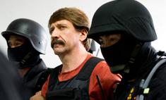 Суд постановил взыскать задолженность с Виктора Бута