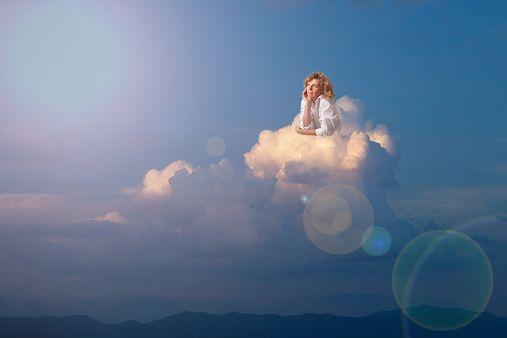 Почему снятся плохие сны каждую ночь
