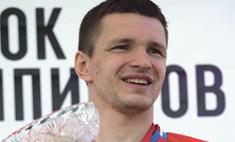Болеем за наших! Ярославец Евгений Дратцев едет за медалью в Рио