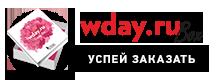 Beayty Box Wday.ru