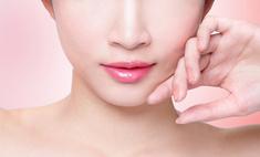 Быстрые способы устранения красноты на лице