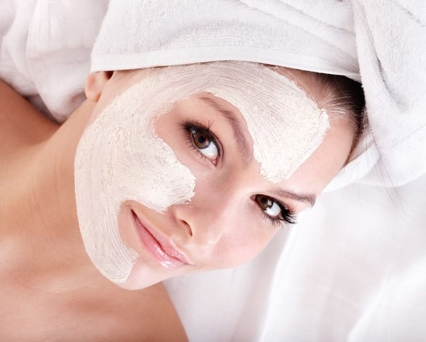 Как ухаживать за кожей, лицом, волосами: советы красоты