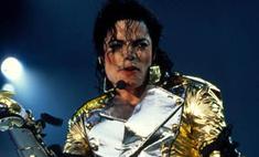 В США начинается суд над врачом Майкла Джексона