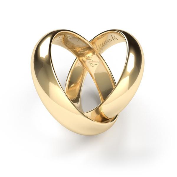 Гадание по руке: сколько будет браков?