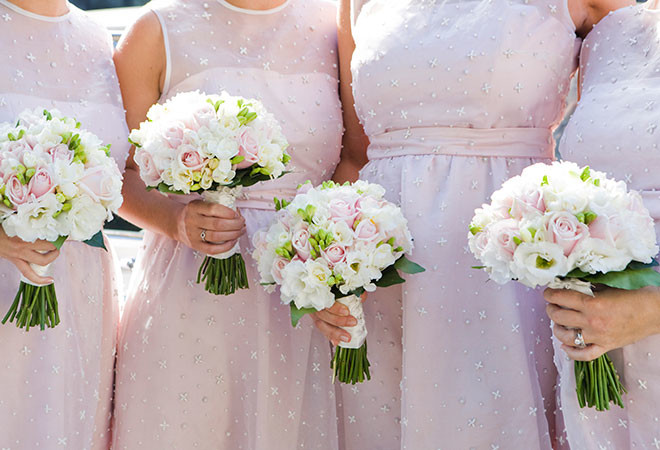 Цветы фото на свадьбу