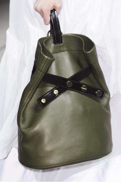Что ваша сумка скажет о вас | галерея [3] фото [1]