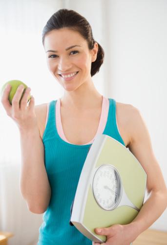 дешевая диета для похудения